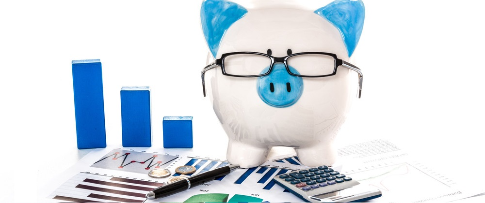 Online Payroll Services For Small Business