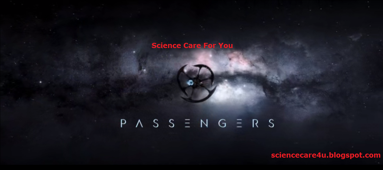 download movie Passengers (English) in hindi