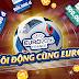 iWin đổi thưởng thẻ cào nhân mùa bóng đá Euro 2016