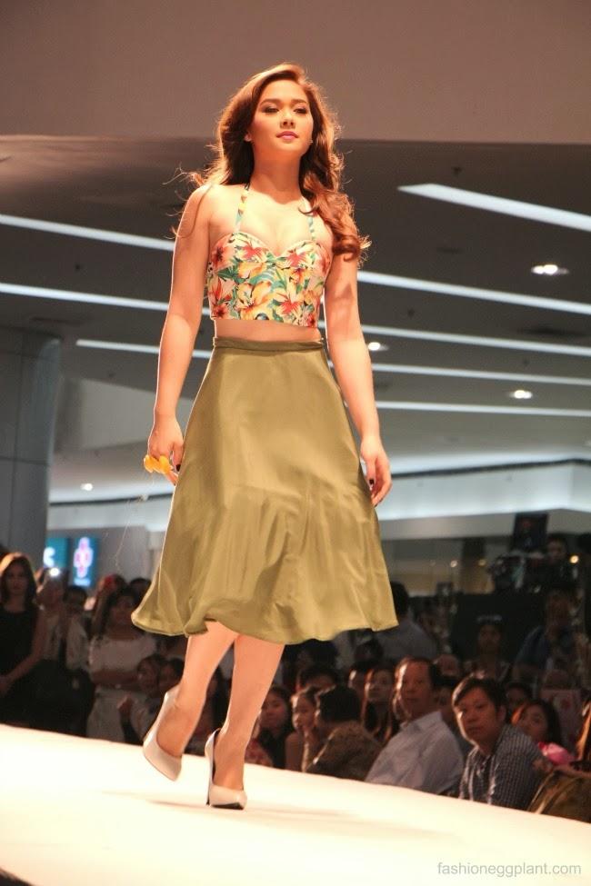 e820293e44787 maja salvador petit monde philippine fashion week 2013