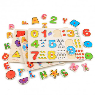 www.wholesalebuying.com/product/arshiner-56pcs-wooden-toys-doug-deluxe-classic-peg-puzzle-bundle-of-3-puzzles-alphabet-number-graph-187395?utm_source=blog&utm_medium=cpc&utm_campaign=Carly1378