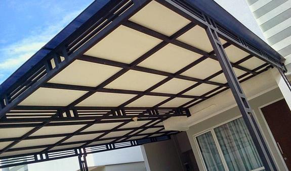 harga canopy minimalis murah berkualitas terbaik
