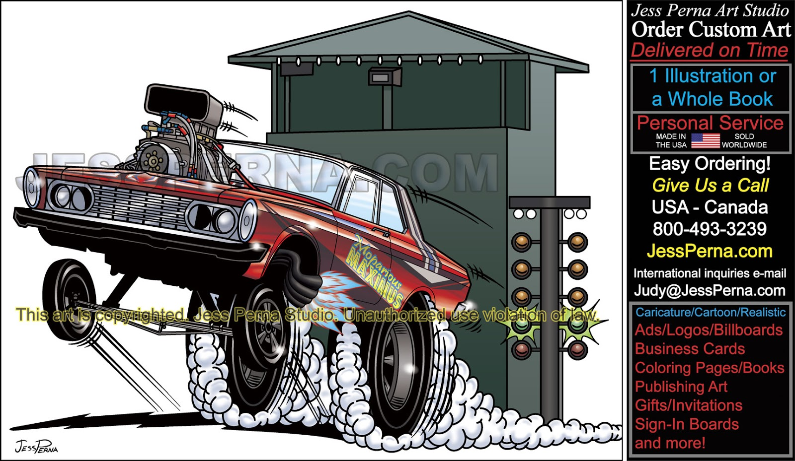 Cars Bikes And Trucks For Sports T Shirts Sports Caricatures And