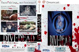 Divi Dead - Novela Visual - PC - Sin Censura - Mega - Openload