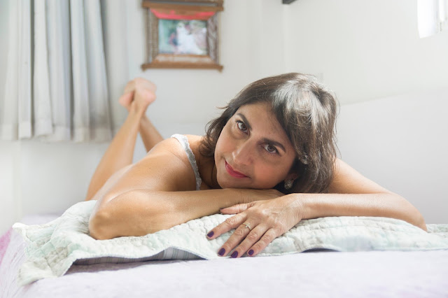 Fotos, Ensaio, Ensaios sensuais, DMulheres