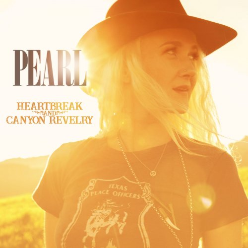 I Am Rider Song Download Mp3: Heartbreak And Canyon Revelry (2018