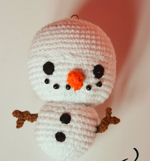 http://translate.googleusercontent.com/translate_c?depth=1&hl=es&rurl=translate.google.es&sl=en&tl=es&u=http://krawka.blogspot.com.es/2014/12/mr-snowman-christmas-tree-ornament-free.html&usg=ALkJrhhWIqDvmCMFdYa-LwfK81CaQA_Ivg