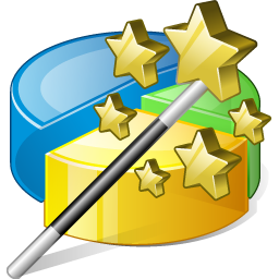 MiniTool Partition Wizard Professional Portable