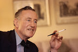 Ian Fleming Image Archive