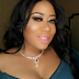 Actress, Moyo Lawal Is Back After Depression Rumours (Photos)