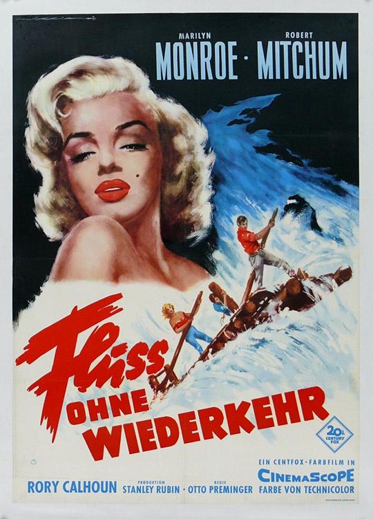 Movie Posters Vintage 114