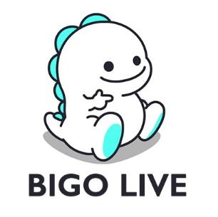 تحميل برنامج بيجو لايف للكمبيوتر Download Bigo Live For Computer تطبيق بيغو لايف للكمبيوتر
