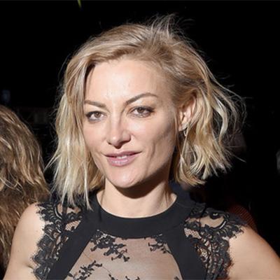 Cannes L Oeil D Or Sandrine Bonnaire Devoile Le Jury Et La Liste