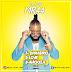 Mr. Kuka - Ahooza (2017) [Casa Da Musika ]
