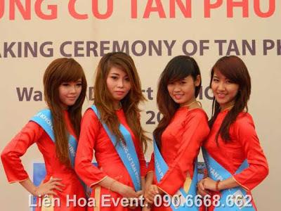 Cung cap Ph chuyen nghiep