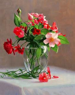 cuadros-al-oleo-de-flores-rojas-grandes
