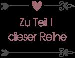 http://selectionbooks.blogspot.de/2017/04/rezension-ein-kafig-aus-rache-und-blut.html