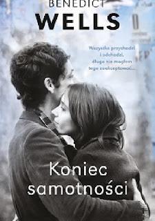 ''Koniec samotności'' Benedict Wells