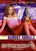 """Almost Famous"", ""Neil Young"""