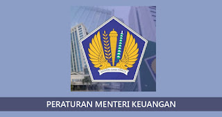 Download Kumpulan PERMENKEU/PMK Tahun 2016,2017,2018
