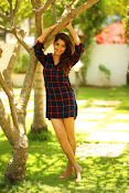Sanchita Shetty Sizzling portfolio photos-thumbnail-4