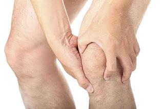 Asam urat, penyebab gejala dan pencegahannya