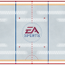 EA Sports NHL 14 Rinks