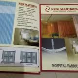 jual gorden rumah sakit dijakarta