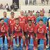 Copa Lance Livre de futsal: Itupeva e Valinhos empatam e permanecem fora do G-4