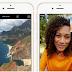 Cara Mengatasi Kamera Depan / Belakang iPhone Blank [ Menunjukkan Layar Hitam ], Begini Cara mengatasinya