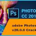 télécharger adobe Photoshop CC 2019 v20.0.0 Crack