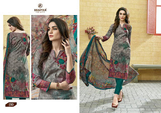 MOONLIGHT vol 2 SUITS CATALOG WHOLESALER LOWEST PRICE SURAT GUJARAT