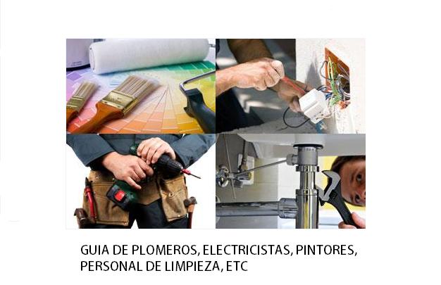 http://www.empleoytalento.com/p/guia-de-oficios.html#.WVO4vus1-po