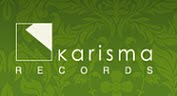 KARISMA RECORDS