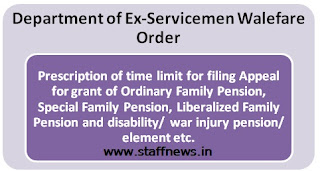 desw-order-time-limit-filing-appeal