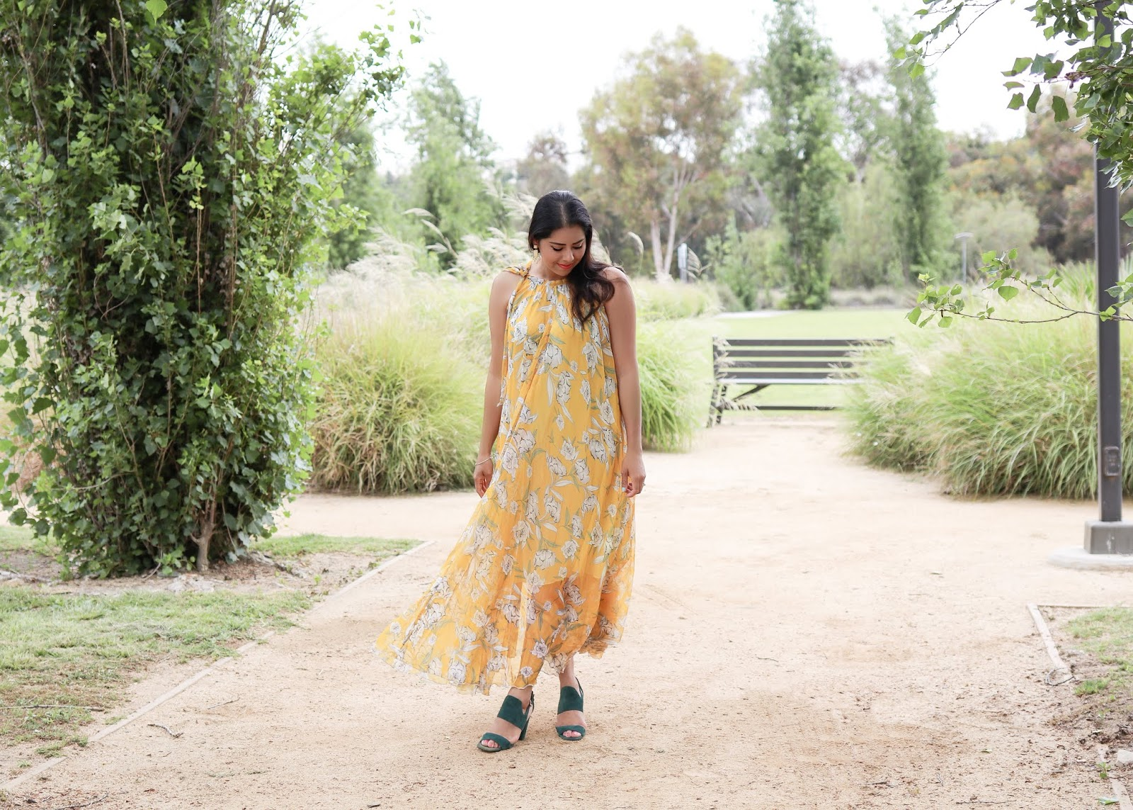 san diego fashion blogger outfit, san diego fashion blogger 2018