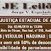 LEILÃO EM 02/05 NA CIDADE DE ANDIRÁ