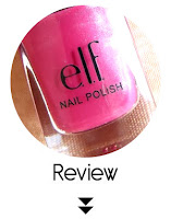 http://www.cosmelista.com/2014/01/review-elf-nail-polish-berry-pink.html