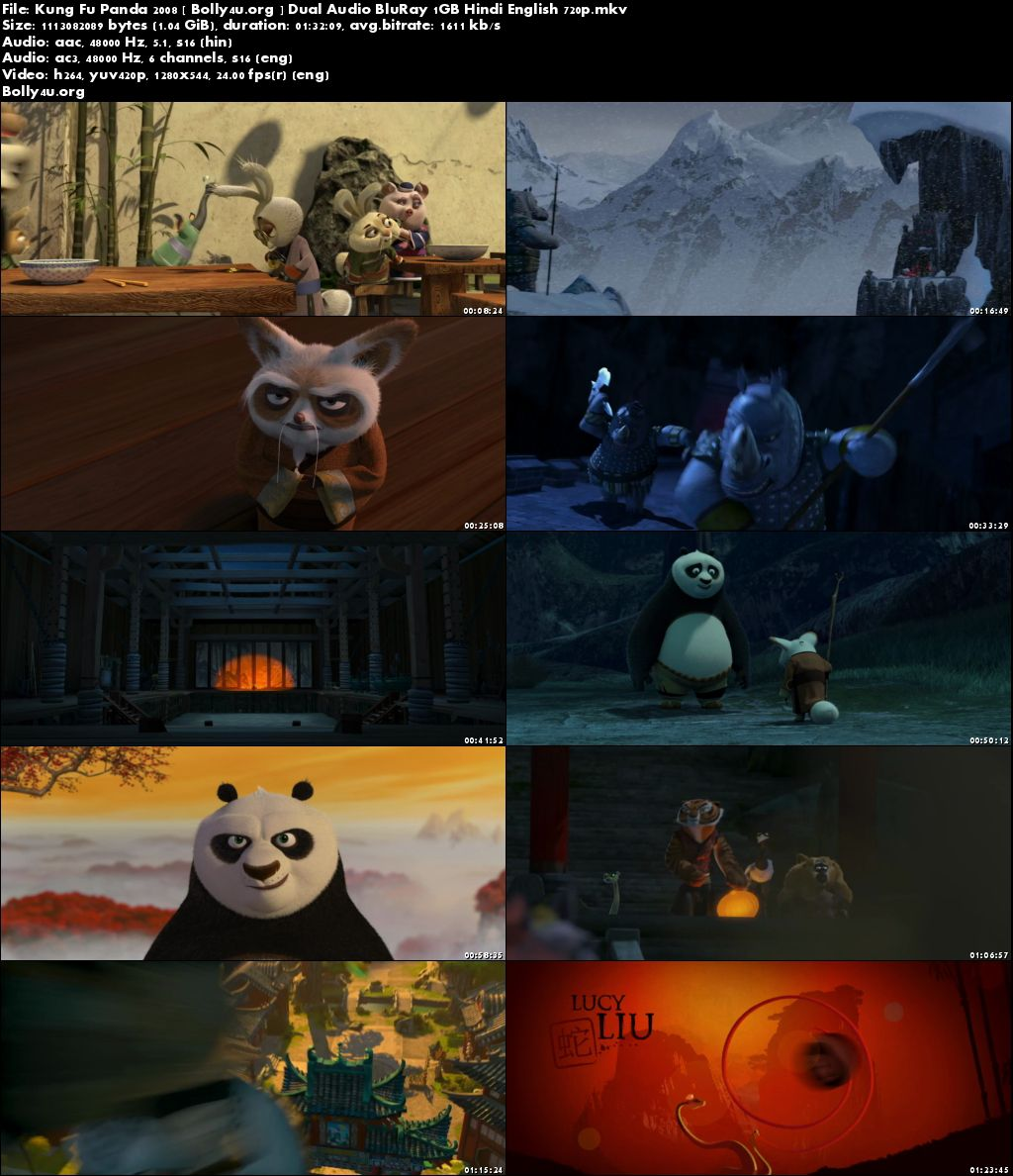 Kung fu panda 2 full movie in hindi download 300mb