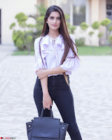 Bhavdeep Kaur Beautiful Cute Indian Blogger Fashion Model Stunning Pics ~  Unseen Exclusive Series 021.jpg