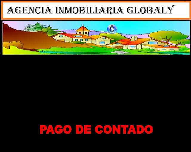 REMATES CASA Y APARTAMENTOS EN BARRANCABERMEJA SAN GIL Y VELEZ