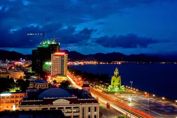 Thông tin du lịch Nha Trang | Kinh nghiệm du lịch Nha Trang: Cuộc ...