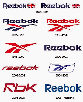 https://3.bp.blogspot.com/-uD7KbA4hTcs/U6P8n3SUmtI/AAAAAAAAAHU/JVp38Usxlic/w1200-h630-p-k-no-nu/rebook-logo-history.jpg