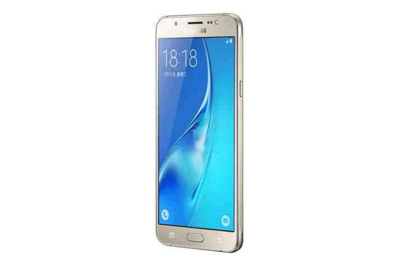 Samsung Galaxy J7 2016 Specs Leaks!