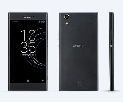جوال Sony Xperia R1 Plus