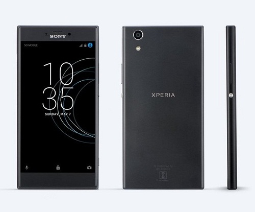 sony-xperia-r1-plus