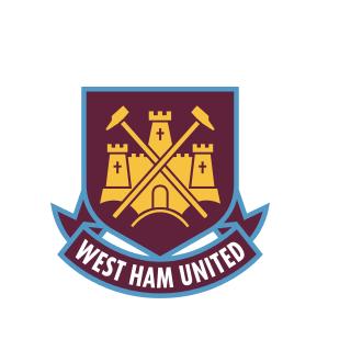 Skuad West Ham United