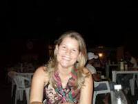 Blog do Gilberto Dias: Ex-prefeita de Rafael Godeiro, Ludimila ...
