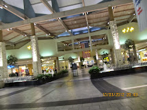 Spring Hill Mall West Dundee Il