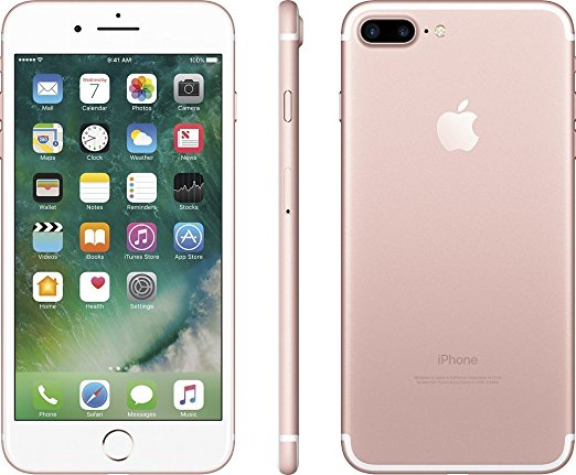how much is the iphone 8, iphone se unlocked, iphone 6s price, iphone 5se price, iphone se walmart, iphone se amazon, iphone se best buy, iphone se 16gb, iphone x price in usa, iphone x price india, iphone x specification, iphone x features, i phone x price, iphone x pre order, iphone x colors, iphone x release date